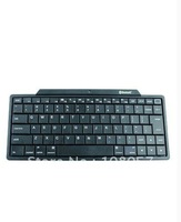 Free Shipping , bluetooth keyboard for iphone &  ipad