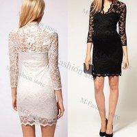 Женское платье Brand new Crewneck 3678#