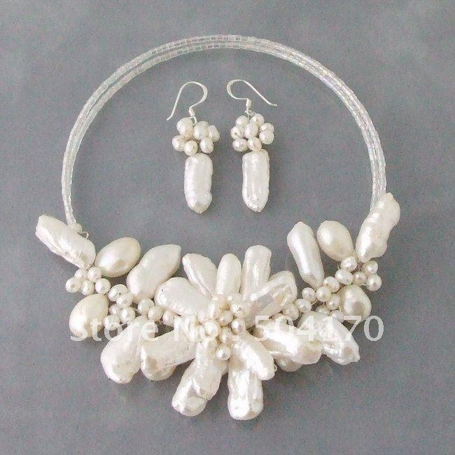 Perfect Pearl Jewelry Set 650 x 650 · 66 kB · jpeg