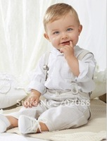 Комплект одежды для девочек 30set Hot sell Children dress Beautiful grils dress Professional style dress for spring or autumn Size:90-130
