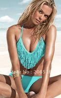 sexy women' Bikini Beachwear Bikini Swimwear swimsuit New Arrival! High quality Size/M,L,XL Collocation Hanger