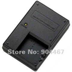 Free Shipping Wholesale 5pcs/lot Camera Charger Li-50C for Olympus LI-50B Stylus 1010 1020 1030SW(China (Mainland))