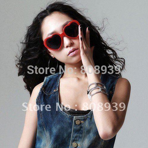Женские солнцезащитные очки , 7863