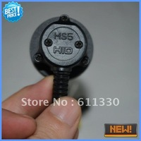 New Arrival!HS5 motocycle lights by DHL freeshipping to Europe ID174885