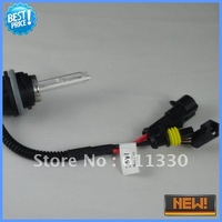 Motorbike headlamp 35w 12v  hid motorbike kit[1 ballast +1 bulb / kit] ID175537