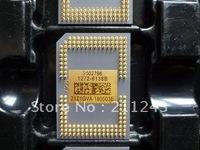 Projector DMD Chip 1272-6139B