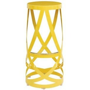 Ribbon stool Picture - More Detailed Picture about FREE SHIPPING ...