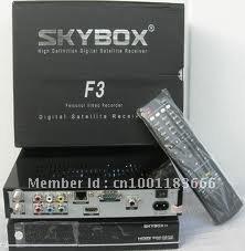 SKYBOXF3