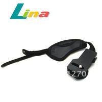 Mennon Camera Hand Grip Strap For DSLR SLR Camcorder Video Cameras Professional And Adjustable