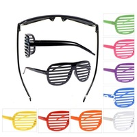 Free shipping,hot selling top one shutter glasses,20pcs/lot