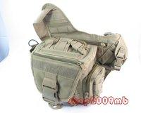 Аксессуары для охотничьего ружья Collectable Original Durable Type Canvas Sling Belt Military