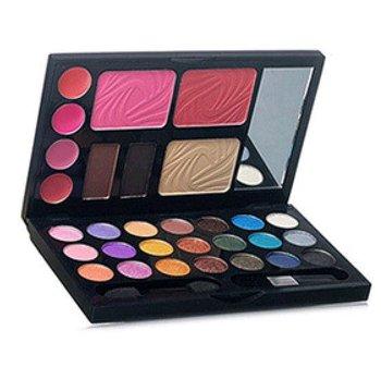 Retail Mini Beauty Makeup Case Set (SX-77)
