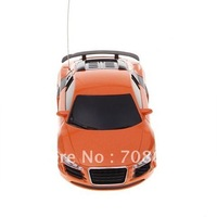 MX-20 Speed Racing Car Racer Model with LED Light Remote Control