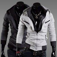 Мужской пиджак NT020