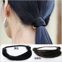 Fashion Wig Braid Elastic Hair Band Min.order is $15 (mix order) Free Shipping