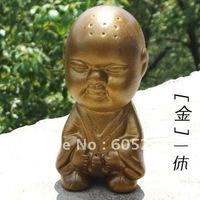 Куклы  GCN-002
