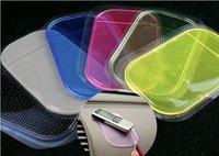 Car Magic Non Slip Anti-Slip Mat Sticky Pad For Phone Mp3 (KH-21)