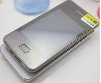 黑莓8830手机qq2010_