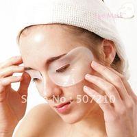 голубые грязи коллагеновая маска для лица - для белой воды увлажняющий против морщин 20pcs/lot hb901bu
