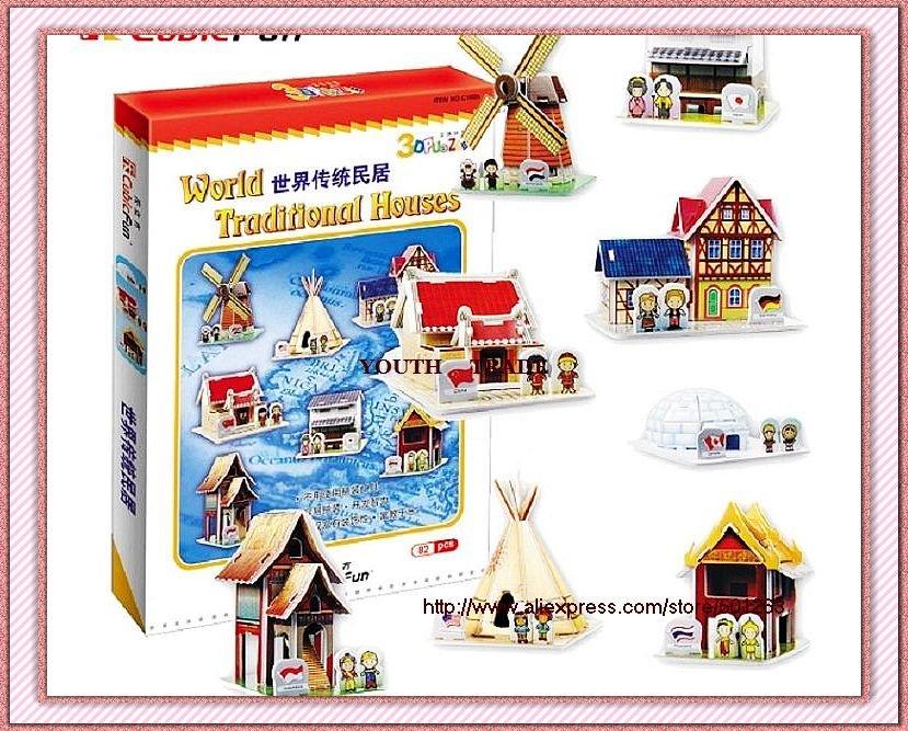 puzzle games online 1001