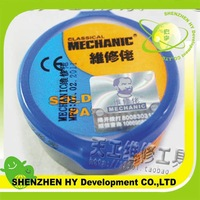 Free shipping 40g MCN-300 Soldering Solder Paste 63/37 25-45um 100% brand new ,Retail Wholesale