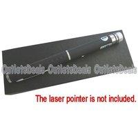 Лазерное перо 6 1 50wm , Pen /+ 5