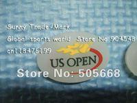 US OpenTennis vibration dampener,tennis racket Vibration Damper Absorber