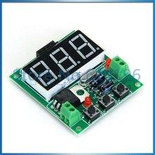wholesale lcd display module