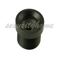F2.0 8mm CCTV Security Board camera Lens