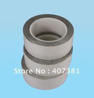 Aluminum Adhesive Tape/Aluminum foil / 30mm*30M per roll /Free shipping