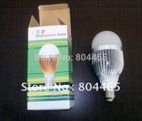15W COB LED bulbs,10pcs/lot,Bridgelux chip 15w high power led bulbs,85v-265v,for home,office lighting,commercial application
