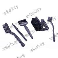 ESD Cleaning brush PCB BGA rework repair soldering tool 12777