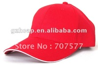 welcome to custom promotional baseball cap
