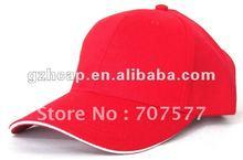wholesale promotional baseball