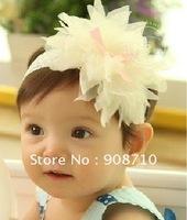 Товары для красоты и здоровья 10/20pcs 100% cotton double-thick baby diapers diapers, baby diapers, cotton