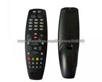 Remote Control for DreamBox DM800,dm 800hd, dm800se Satellite Receiver black color