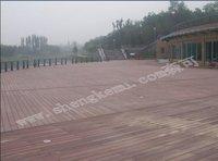 140 lamanate flooring decking wood waterproof fireproof