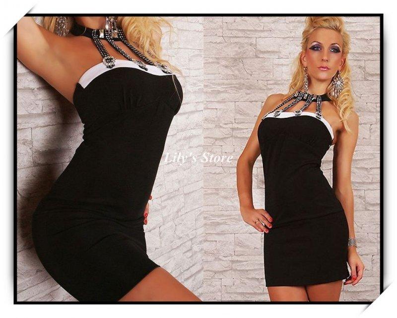 Hot Dresses For Women
