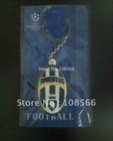 Футбол
