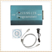 with Lower Price CAS3 PROGRAMMER CAS3 Hot Sales of Best Quality Free Shipping by dhl or ems