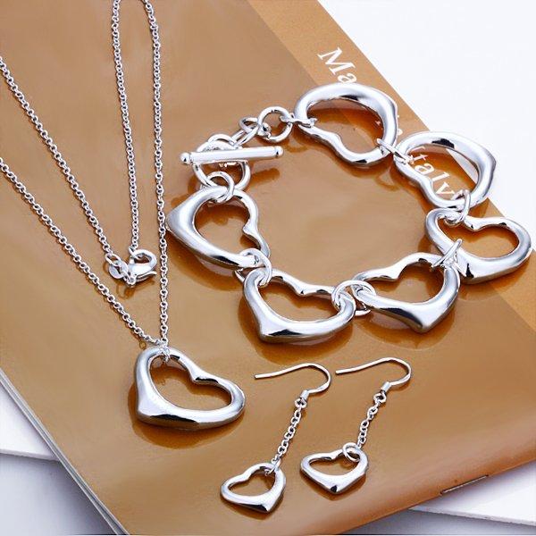 inexpensive fashion jewelry