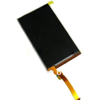 LCD screen For  incredible S S710e G11 lcd screen; 100% original