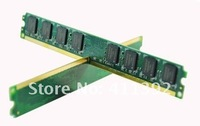 free shipping ddr3 8gb ram for desktop , 1600mhz,high compability,also support 1333mhz ,long dimm ,good quality