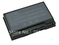 Free ship laptop battery MS2140 MS2161 MS2171 MS2177 replacement for acer Aspire 3020 3610 Series TravelMate 2410 4400 Series