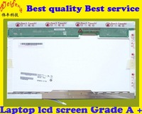 N154I1 15.4 lcd screen WXGA for Acer A6000 A6J X50L X50M 1280x800 30pin 1ccfl
