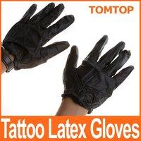 Клип-корды, Блоки питания для татуировочных машин Tattoo Footswitch  H8715