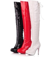 Free shipping , personalized women's boots personalized women's boots
