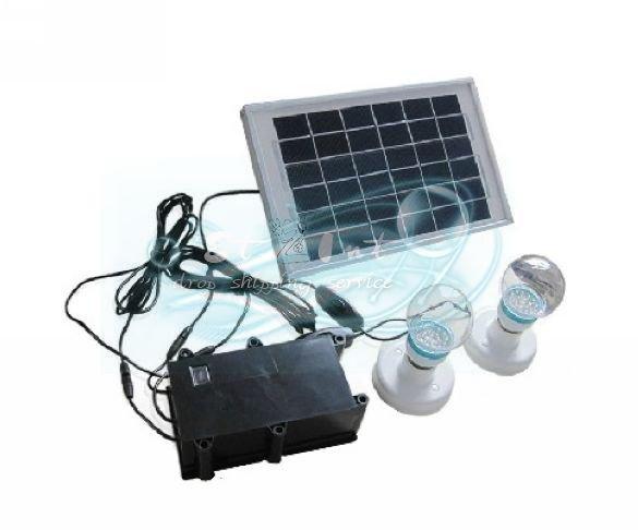 Popular Solar Powered Interior Lighting Buy Cheap Solar Powered Interior Lighting Lots From