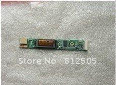laptop inverter for Lenovo  Y530 Y510 F510 V550 LCD