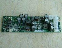100W DC/DC Car PC Power Supply  , In Car PC PSU , Mini-itx PSUs
